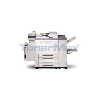 Xerox Document Centre 470AST